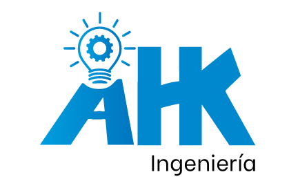 AHKingenieria